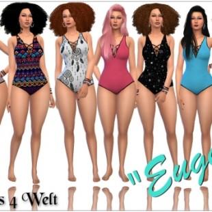 Best Sims 4 CC !!! image 1738 310x310 Sims 4 Updates