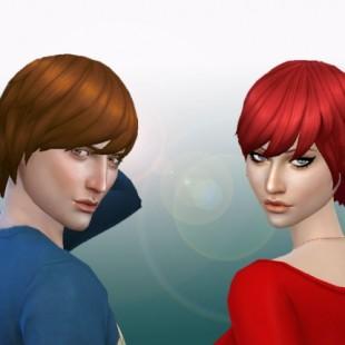 Best Sims 4 CC !!! image 1877 310x310 Sims 4 Updates