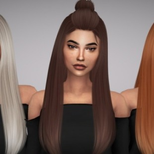 Most Liked image 2231 310x310 Sims 4 Updates