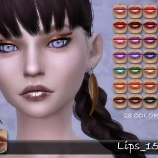 Best Sims 4 CC !!! image 2355 310x310 Sims 4 Updates
