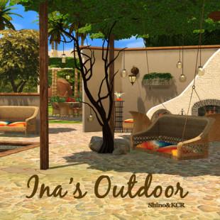Best Sims 4 CC !!! image 240 310x310 Sims 4 Updates