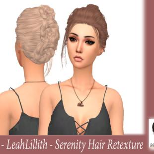 Best Sims 4 CC !!! image 244 310x310 Sims 4 Updates