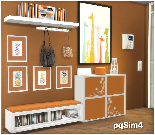 Madison hall at pqSims4 image 2521 Sims 4 Updates
