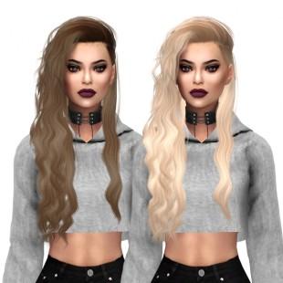 Best Sims 4 CC !!! image 2534 310x310 Sims 4 Updates