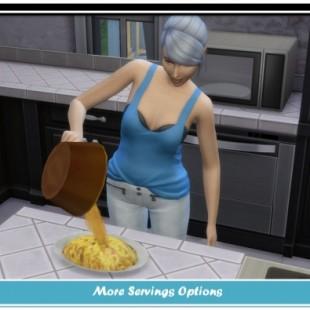 Best Sims 4 CC !!! image 254 310x310 Sims 4 Updates