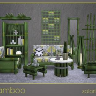 Best Sims 4 CC !!! image 2554 310x310 Sims 4 Updates
