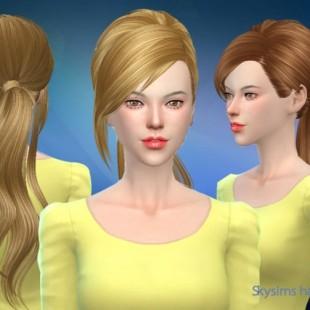 Best Sims 4 CC !!! image 2654 310x310 Sims 4 Updates