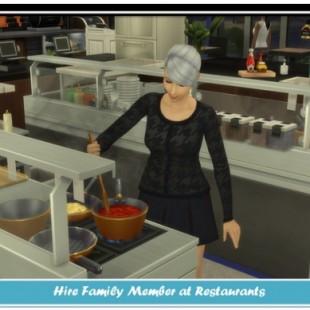 Best Sims 4 CC !!! image 317 310x310 Sims 4 Updates