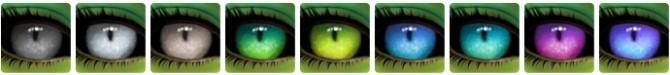 Alien Eyes #1 at Aveira Sims 4 image 3371 670x75 Sims 4 Updates