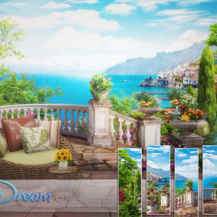 Best Sims 4 CC !!! image 384 310x310 Sims 4 Updates