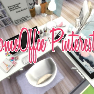 Best Sims 4 CC !!! image 544 310x310 Sims 4 Updates