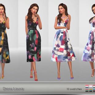 Best Sims 4 CC !!! image 584 310x310 Sims 4 Updates