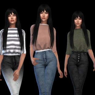 Most Liked image 592 310x310 Sims 4 Updates