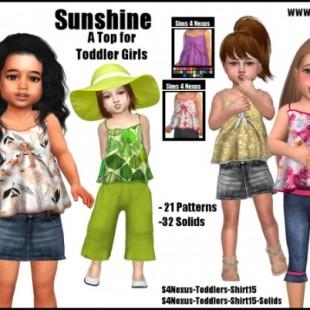 Best Sims 4 CC !!! image 594 310x310 Sims 4 Updates