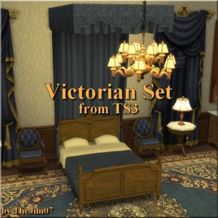 Best Sims 4 CC !!! image 6216 310x310 Sims 4 Updates