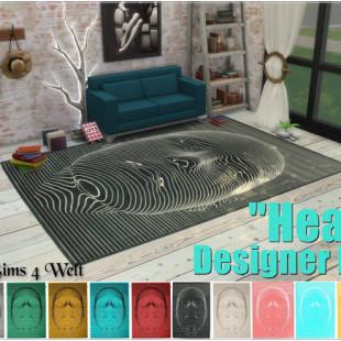 Best Sims 4 CC !!! image 664 310x310 Sims 4 Updates