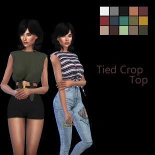 Best Sims 4 CC !!! image 774 310x310 Sims 4 Updates