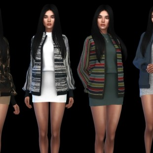 Best Sims 4 CC !!! image 794 310x310 Sims 4 Updates