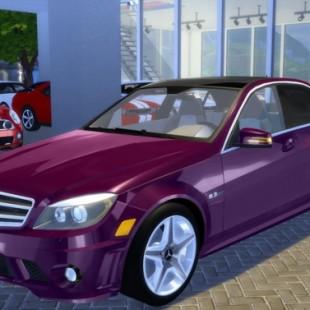 Best Sims 4 CC !!! image 804 310x310 Sims 4 Updates