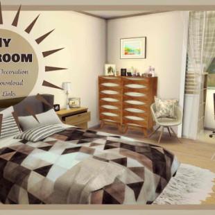 Best Sims 4 CC !!! image 8514 310x310 Sims 4 Updates