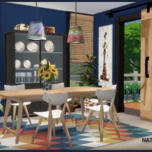 Best Sims 4 CC !!! image 8716 310x310 Sims 4 Updates