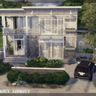 Best Sims 4 CC !!! image 8914 310x310 Sims 4 Updates
