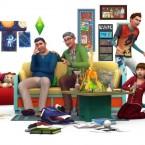 Sims-4-Parenthood-big