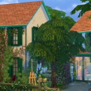Best Sims 4 CC !!! image 10410 310x310 Sims 4 Updates