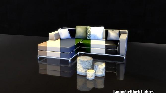Light as Air & Lounger Sets at Sim o Matic image 1151 670x376 Sims 4 Updates