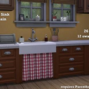Best Sims 4 CC !!! image 12115 310x310 Sims 4 Updates