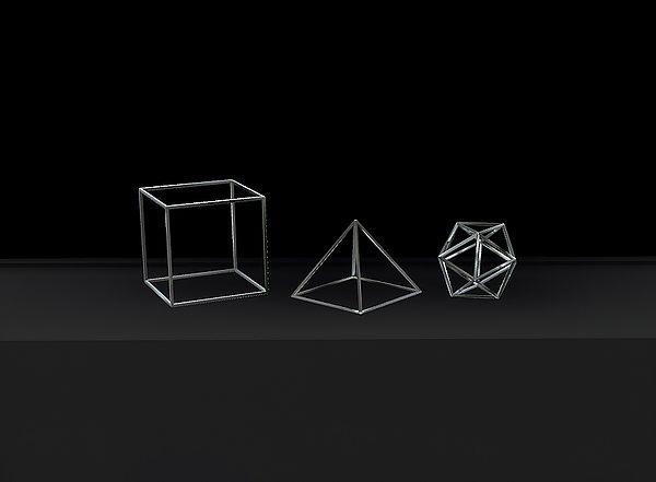 Light as Air & Lounger Sets at Sim o Matic image 1231 Sims 4 Updates