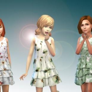 Best Sims 4 CC !!! image 12811 310x310 Sims 4 Updates