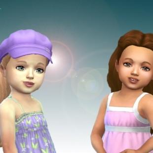Best Sims 4 CC !!! image 13212 310x310 Sims 4 Updates