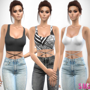 Best Sims 4 CC !!! image 1328 310x310 Sims 4 Updates