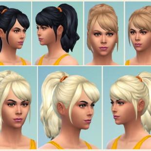 Best Sims 4 CC !!! image 13910 310x310 Sims 4 Updates
