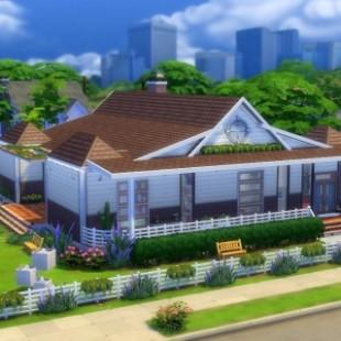 Best Sims 4 CC !!! image 1509 310x310 Sims 4 Updates