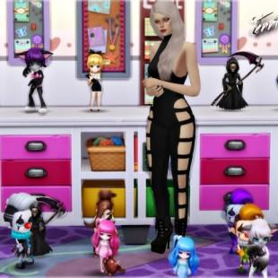 Best Sims 4 CC !!! image 16114 310x310 Sims 4 Updates