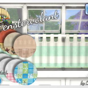 Best Sims 4 CC !!! image 16211 310x310 Sims 4 Updates
