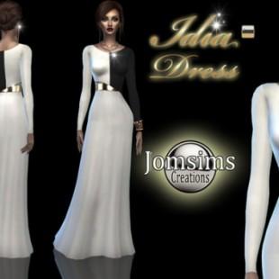 Best Sims 4 CC !!! image 17310 310x310 Sims 4 Updates