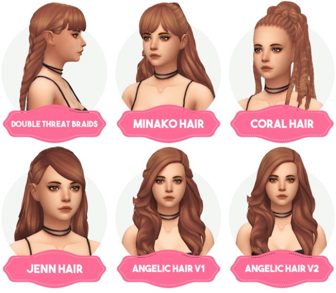 sims 4 how to download cc