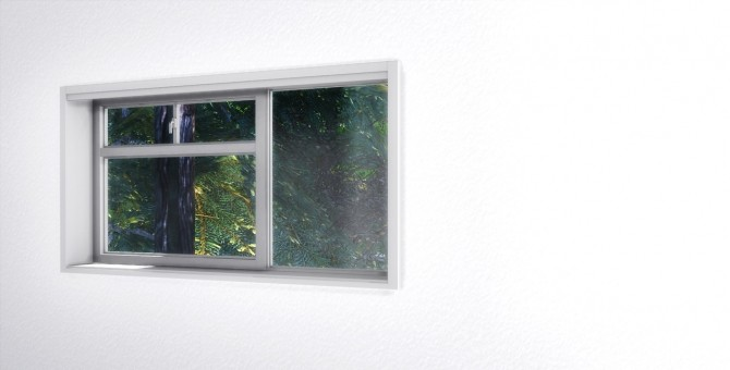 Compact windows at Slox image 2143 670x340 Sims 4 Updates