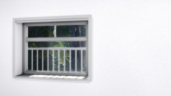 Compact windows at Slox image 2153 670x377 Sims 4 Updates