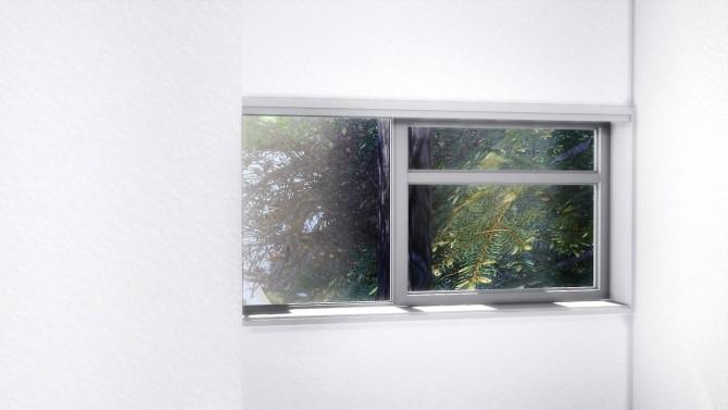 Compact windows at Slox image 2163 670x377 Sims 4 Updates