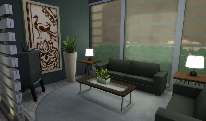 Starter diellza by farfalle at Mod The Sims image 2442 670x394 Sims 4 Updates
