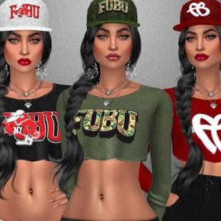 Best Sims 4 CC !!! image 2620 310x310 Sims 4 Updates
