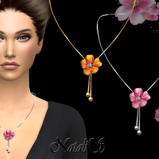 Best Sims 4 CC !!! image 3815 310x310 Sims 4 Updates