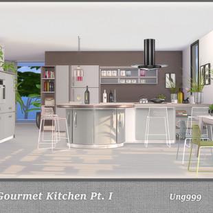 Best Sims 4 CC !!! image 4115 310x310 Sims 4 Updates