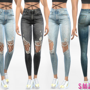 Best Sims 4 CC !!! image 5015 310x310 Sims 4 Updates