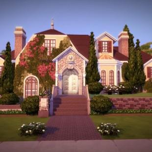 Best Sims 4 CC !!! image 5615 310x310 Sims 4 Updates