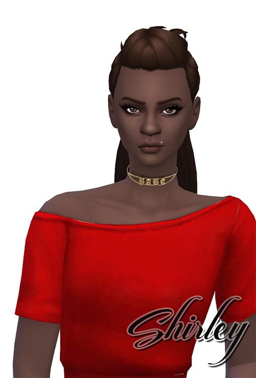 Shirley at Hinarcia Sims 4 Creations image 5916 Sims 4 Updates